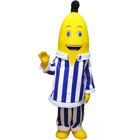 bananas-in-pyjamas-shapes