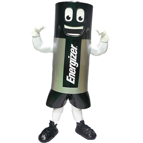 energizer-battery-shapes