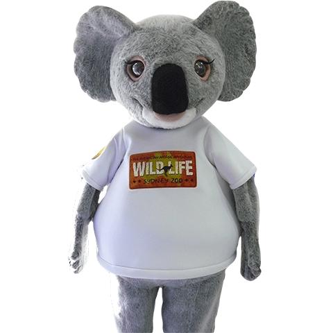 koala-tshirt-branding-design