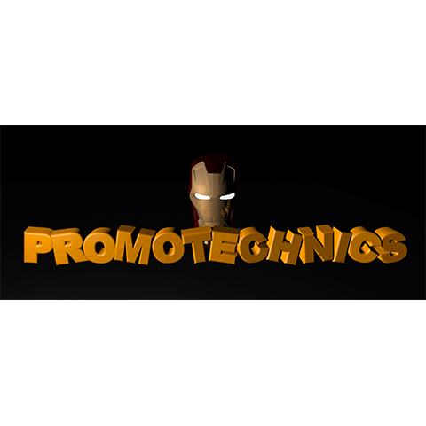 promo-iron-man-3d