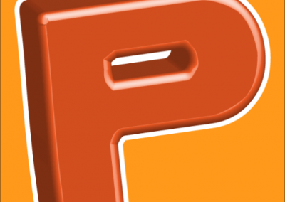 cropped-Promotechnics-favicon-520x520.png